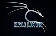 کالی لینوکس چیست و چه ابزار هایی برای تست نفوذ و هک دارد؟