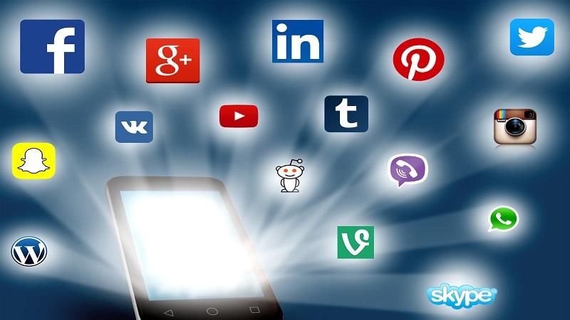 محبوب ترین پیام رسان دنیا چیست و چه تعداد کاربر دارد؟