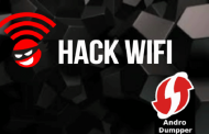 Download Androdumpper For Hack WiFi Modems