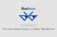BlueBorne تهدیدی که می تواند به هک گوشی میلیاردها کاربر از طریق بلوتوث منجر گردد