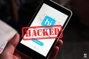 How to Unblock Yourself on Telegram Without Deleting Messages