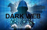 دارک وب یا وب سیاه چیست و چگونه می توان به آن دسترسی داشت؟
