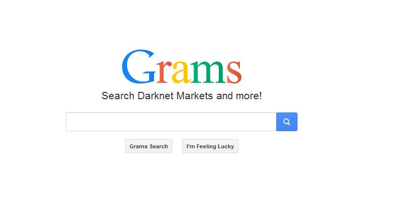 موتور جستجوی دارک وب