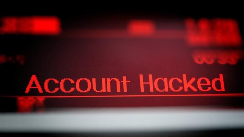 هک شدن اینستاگرام و فاش شدن اطلاعات کاربران