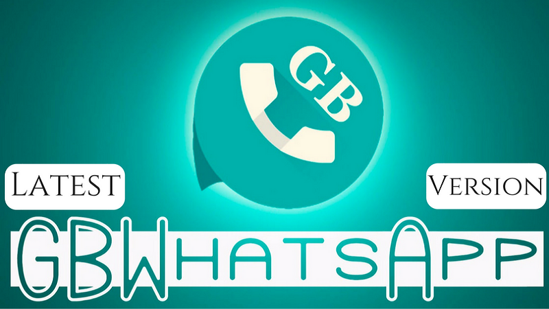 Download GBWhatsApp For Android And Installation tutorial