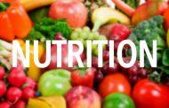 نکات تغذیه سالم برای نوجوانان و سلامت خانواده