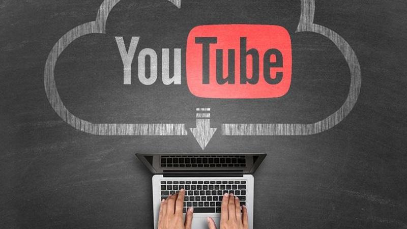 نرم افزار دانلود از یوتیوب برای ویندوز و اندروید با لینک مستقیم و رایگان