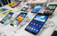 راهنمای خرید گوشی موبایل با کیفیت و قیمت مناسب و نکاتی که قبل از خرید باید بدانید