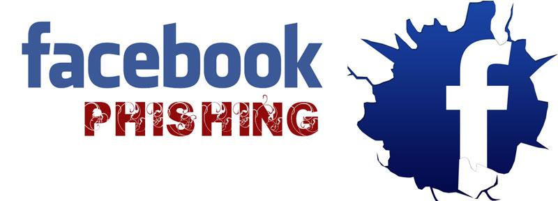 اختراق فیس بوک مع التصيد
