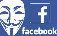 Hack Facebook account with online services and Android application