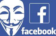 هک فیسبوک و اکانت Facebook Messenger با استفاده از نرم افزار اندرویدی