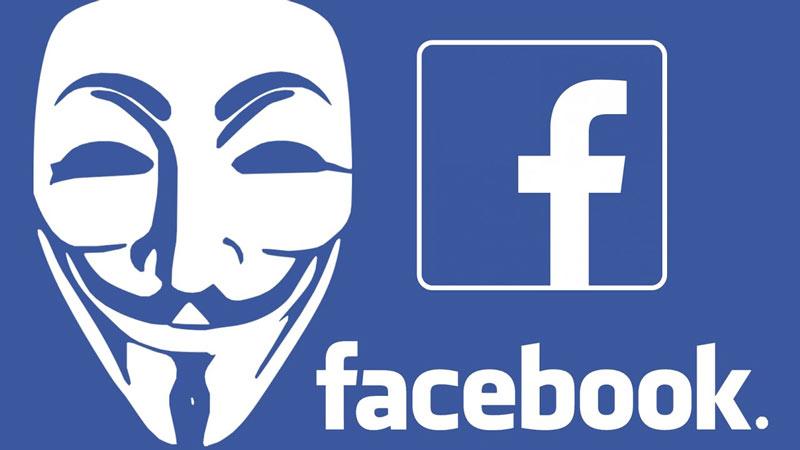 اختراق فيس بوك وطريقة تجسس علي فيس بوك ماسنجر مع برنامج بالصور