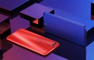Huawei Honor V10 Review : Another Huawei Budget Friendly Smartphone