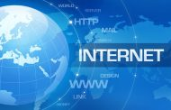 تعرفه اینترنت نامحدود ثابت همزمان با توقف فروش اینترنت حجمی اعلام شد.