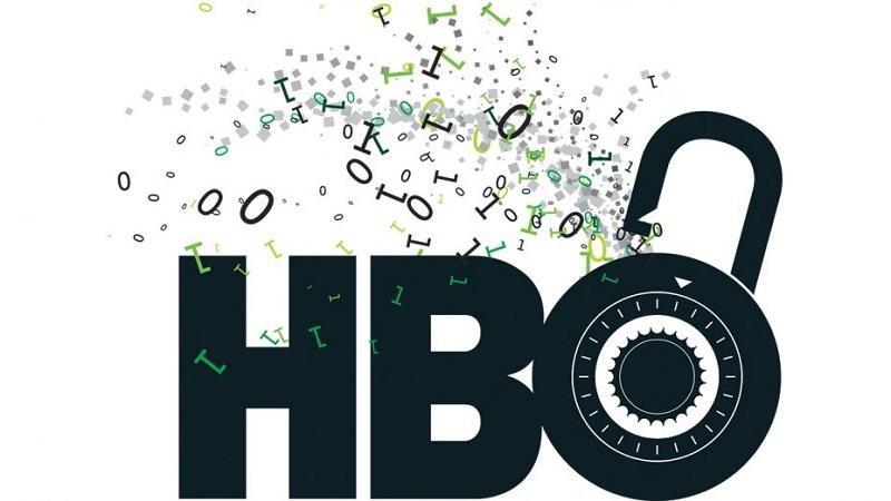 هک شبکه تلویزیونی HBO