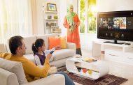 دانلود برنامه لنز ایرانسل برای مشاهده تلویزیون اینترنتی رایگان و فیلم و سریال اندروید