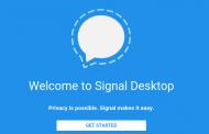 دانلود سیگنال برای کامپیوتر و آموزش نحوه نصب آن روی ویندوز