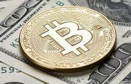 سقوط ارزش بیت کوین باعث کاهش معاملات این ارز دیجیتالی شد