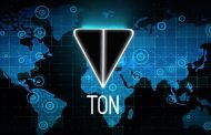 Telegram Cryptocurrency TON Will be Released in 2018