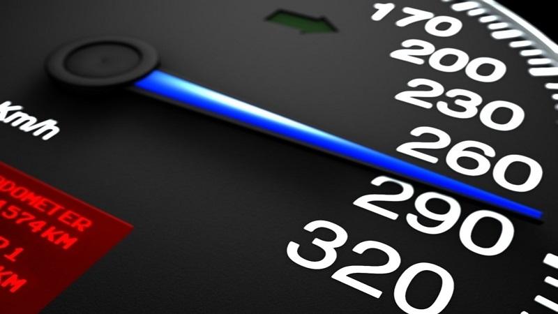 افزايش سرعت كامپيوتر براي اجراي روان تر برنامه ها و بازي ها