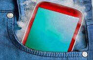 بدافزار Loapi تروجانی جدید که با ماین بیت کوین، باعث انفجار گوشی شما خواهد شد!