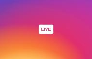 ارسال لایو ویدیو در دایرکت اینستاگرام به چه روشی انجام می شود؟