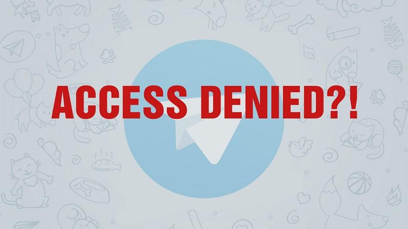 فیلتر تلگرام ، بحثی که این روزها دوباره شدت گرفته است!