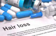 قرص فیناستراید چیست و چه تاثیری در جلوگیری از ریزش مو دارد؟