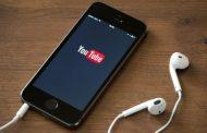 استوری در یوتیوب ؛ قابلیتی که در آپدیت جدید یوتیوب افزوده گردیده است