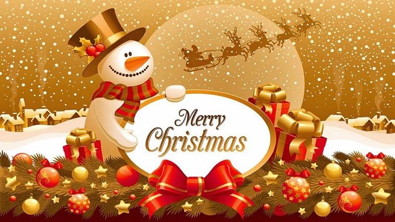 کریسمس و تاریخ برگذاری جشن سال نو میلادی در ایران به تقویم شمسی