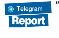 Bypass Telegram Spam Report And How To Un Report On Telegram