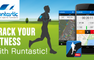 دانلود Runtastic Pro برای محاسبه کالری در هنگام پیاده روی و ورزش و تناسب اندام