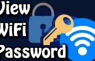 پیدا کردن رمز وای فای در ویندوز با استفاده از دو روش بسیار ساده