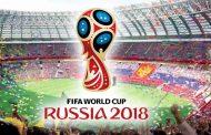 راهنمای سفر به روسیه برای حضور در جام جهانی 2018