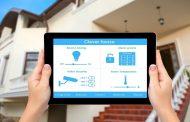 خانه هوشمند چیست و تجهیزات مورد نیاز برای داشتن آن چیست؟