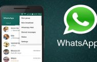 Download WhatsApp 2.18.299 For Android, iOS, PC And Mac