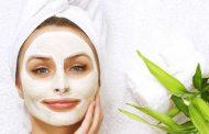 هفت ماسک صورت خانگی برای جوان سازی و شادابی پوست و از بین بردن لکه ها