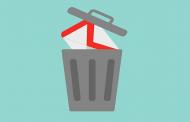 حذف اکانت جیمیل و پاک کردن حساب Gmail بدون پاک شدن اطلاعات اکانت گوگل