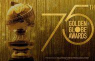 جوایز گلدن گلوب 2018 به چه کسانی تعلق یافت؟