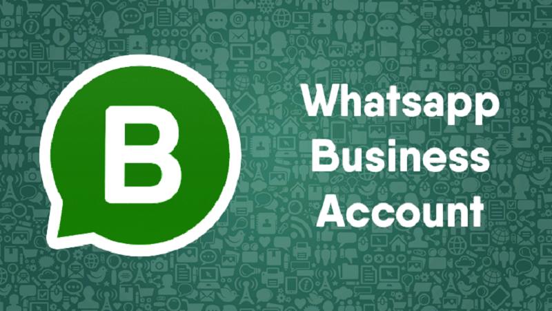 WhatsApp Business یک اپلیکیشن کاربردی برای کسب و کارهای کوچک به همراه لینک دانلود