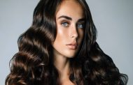 تقویت مو و راه های افزایش حجم مو و تسریع در رشد آن ها