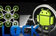 دانلود LOCKit برای قفل گذاری پیشرفته روی برنامه ها و فایل ها در اندروید