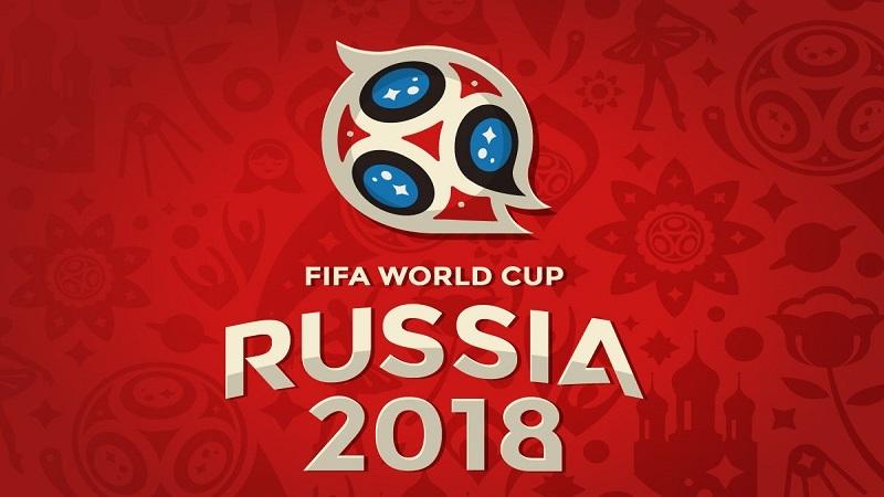 آخرین مهلت خرید بلیت جام جهانی 2018 روسیه