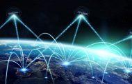اینترنت ماهواره ای رایگان چیست و آیا در ایران قابل دریافت است؟
