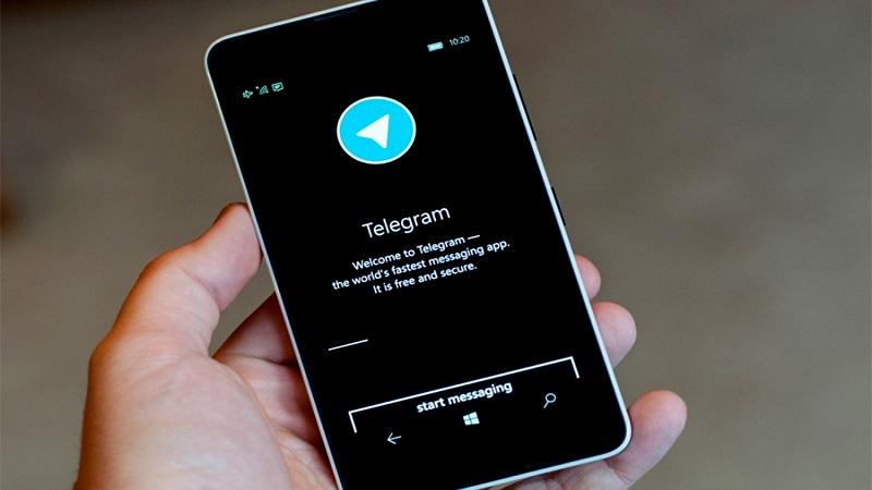 احتمال لغو فیلتر تلگرام و اینستاگرام تا پایان هفته جاری!