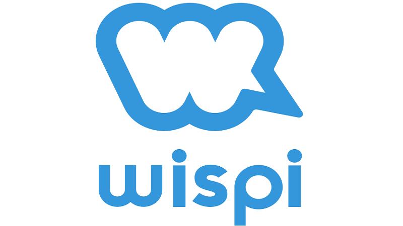 دانلود برنامه ویسپی 3.1.3.481 با لینک دانلود مستقیم و بررسی ویژگی های Wispi
