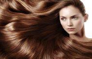 افزایش رشد مو و روش های تسریع در بلند شدن مو ها به صورت طبیعی