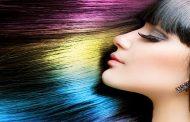 بهترین شامپو موهای رنگ شده چیست و دارای چه خصوصیاتی می باشد؟