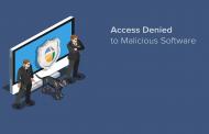 جلوگیری از استخراج بیت کوین توسط هکر ها و راه های ایمن سازی در مقابل ماینینگ غیر مجاز
