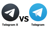 Download Telegram 4 8 For Android And iOS With Direct Link APK